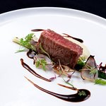 The Chairman's Favourite - Margaret River Wagyu Beef Striploin MB 9