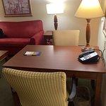 Billede af Hampton Inn & Suites Navarre