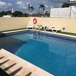 Foto de Boutique Hotel Palacio