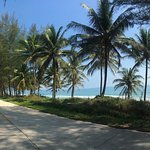 Billede af Bayview Beach Resort