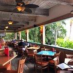 Betty's Beach Cafe의 사진