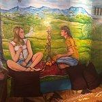 Bild från Tropical Lounge Bar & Restaurant