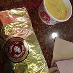 Photo of Earl of Sandwich