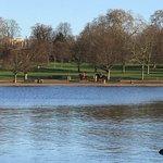 Photo de Hyde Park