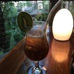 Foto de Paperbark Restaurant