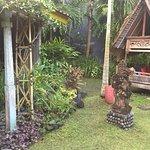 Desa Seni, A Village Resort Foto