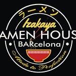 Ramen House Barcelona Izakayaの写真