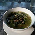Photo of Banlle Vegetarian Restaurant