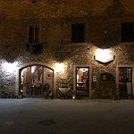 Photo of Osteria Il Campanellino