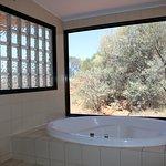 Kings Canyon Resort Bild