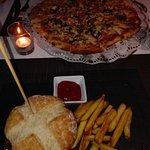 Photo of Monkey Steakhouse & Restaurant