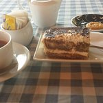 Photo of Dolce Vita Coffee Shop & Restaurant