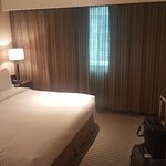 Photo of Taipei Fullerton Hotel-Fuxing South