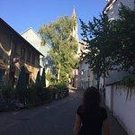Niederburg Foto