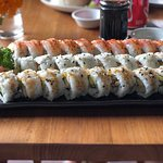 Photo of TERASI sushi & asian kitchen