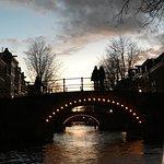Photo of Bridge of 15 Bridges