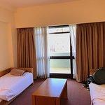 Foto de Hotel Roma