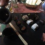 Photo of L'atelier Clandestino Gourmet