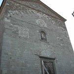 Parrocchia di S. Michele Arcangelo a Coreglia Antelminelli