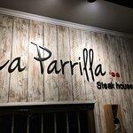 Photo of La Parrilla de Lopez