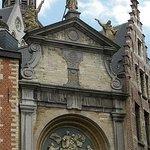 Great looking baroque church
