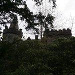 Photo of Inveraray Castle