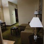 Photo de Homewood Suites by Hilton Indianapolis-Downtown