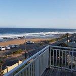 Photo of Fairlight Beach House