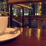 Фотография Cafe Klein