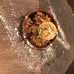 Pepita Cafe resmi