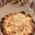 Photo de Ristorante Pizzeria Nablus
