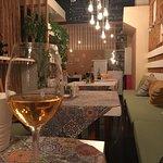 Φωτογραφία: Restoran Aj'Zdravo