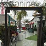 Bilde fra Tanino Restaurante Bar