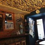 Photo of Caffe delle Guide