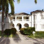 Villa 97