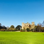 Photo of Malahide Castle