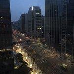ibis styles Ambassador Seoul Gangnam resmi