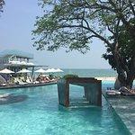 Foto de Veranda Resort and Spa Hua Hin Cha Am - MGallery Collection
