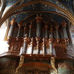 Photo de Cathédrale Sainte-Cécile