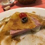 ภาพถ่ายของ Chez Andy Swiss Restaurant & Steak House