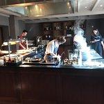 Worsley Park Marriott Hotel & Country Club Foto