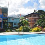 Photo of Medano Resort