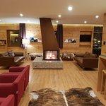 Photo of Corona Dolomites Hotel Andalo