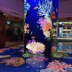 Photo of The Reef Hotel Casino