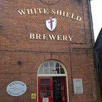 The National Brewery Centre Imagem
