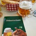 Photo of Schweizerhaus