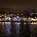 Foto de Carris Porto Ribeira