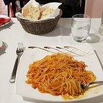 Trattoria Il Vagone의 사진