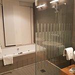 Photo of Hotel NM Suites