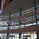 Photo de Copenhagen Opera House
